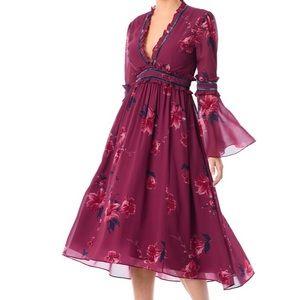 New eShatki Wayward Fancies Dress